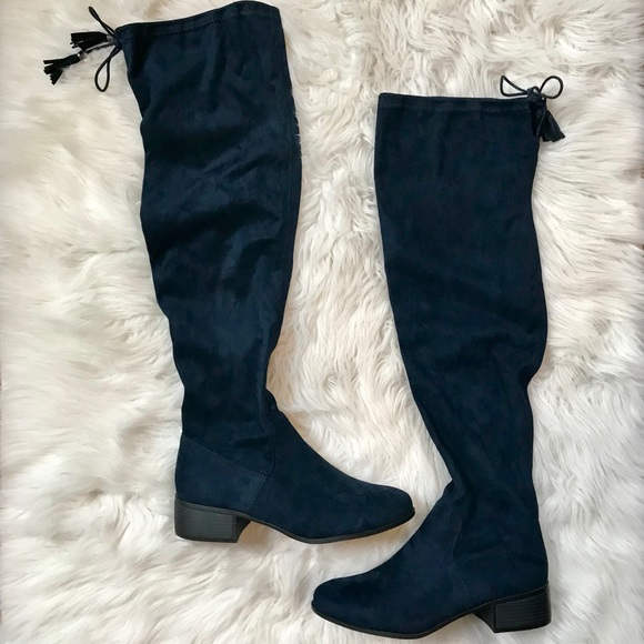 womens madden girl prissy boot \u003e Up to